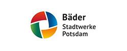 Bäder Stadtwerke Potsdam - Referenz jessis events for kids 3