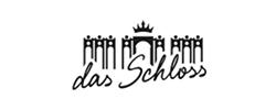 Das Schloss - Referenz jessis events for kids 3