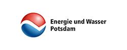 Energie und Wasser Potsdam - Referenz jessis events for kids 3
