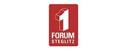 1 Forum Steglitz - Referenz jessis events for kids 3
