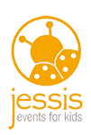 jessis events for kids