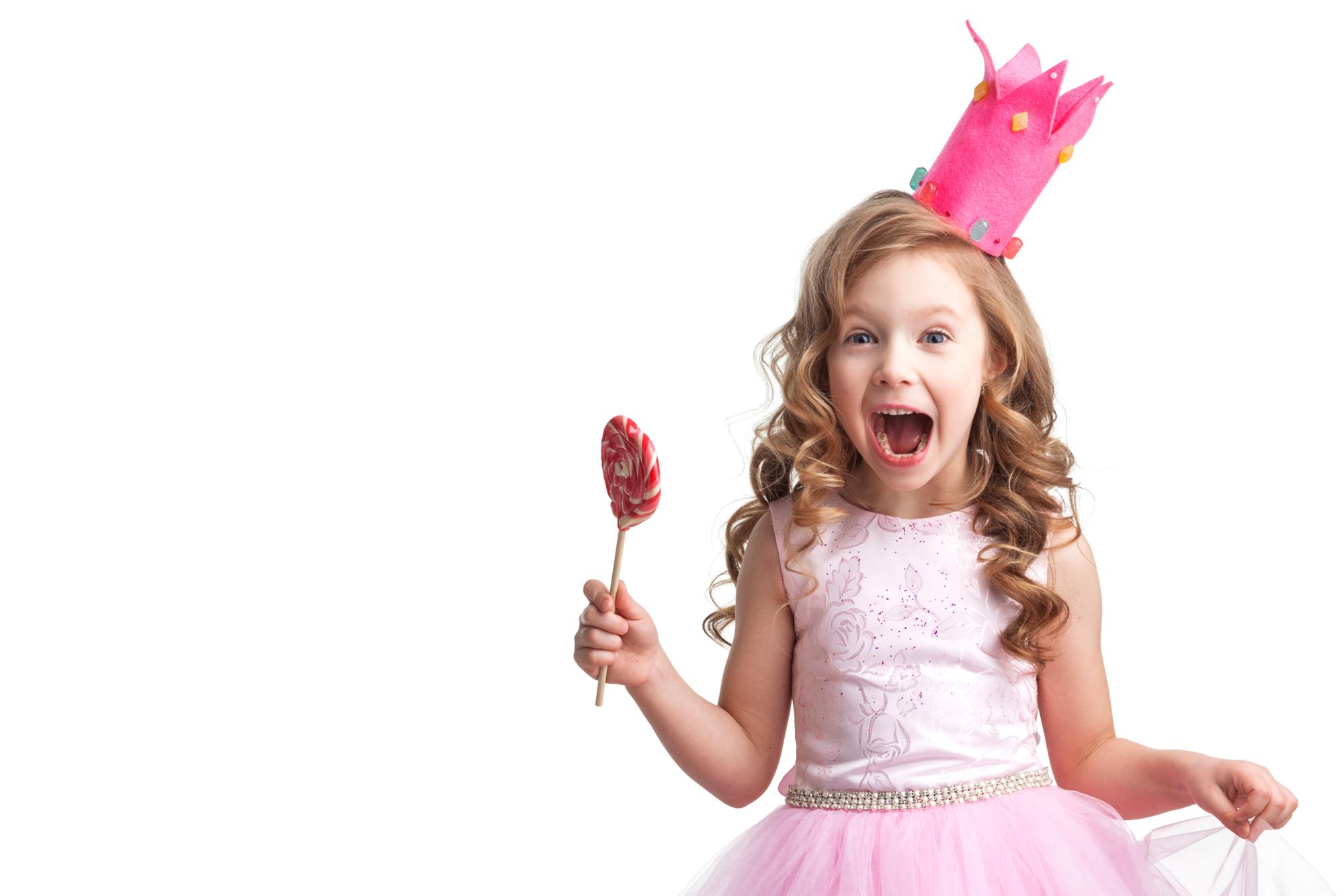 Kindergeburtstag, Einschulung, Familienfeiern und Taufe mit jessis events for kids