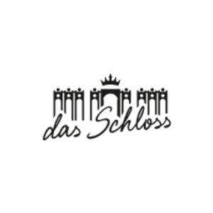 Das Schloss - Referenz jessis events for kids 2