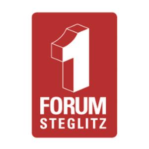 1 Forum Steglitz - Referenz jessis events for kids 2
