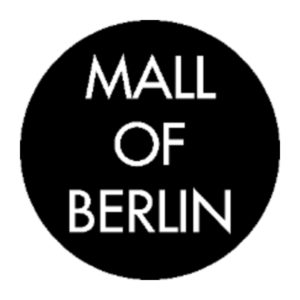 Mall of Berlin - Referenz jessis events for kids 2