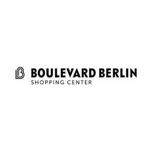 Boulevard Berlin - Referenz jessis events for kids 2