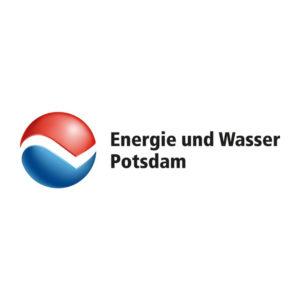 Energie und Wasser Potsdam - Referenz jessis events for kids 2