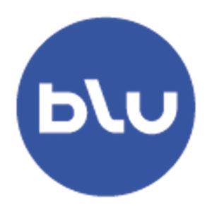 blu - Referenz jessis events for kids 2