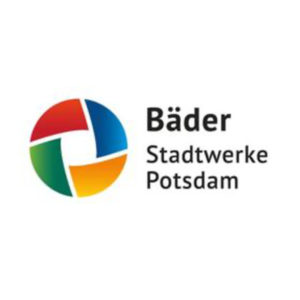 Bäder Stadtwerke Potsdam - Referenz jessis events for kids 2