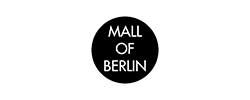 Mall of Berlin - Referenz jessis events for kids 3