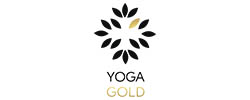 jessis yoga gold