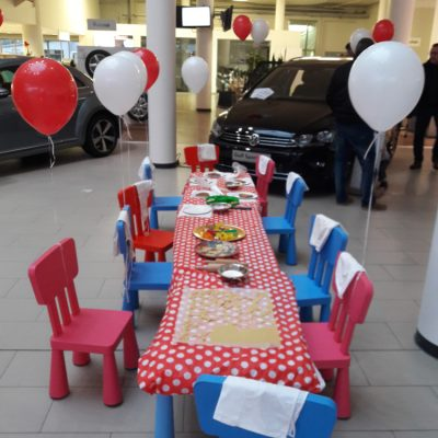 jessis-events-for-kids-firmenevents-b