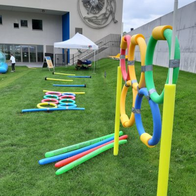 jessis-events-for-kids-firmenevents-c