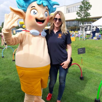 jessis-events-for-kids-firmenevents-e