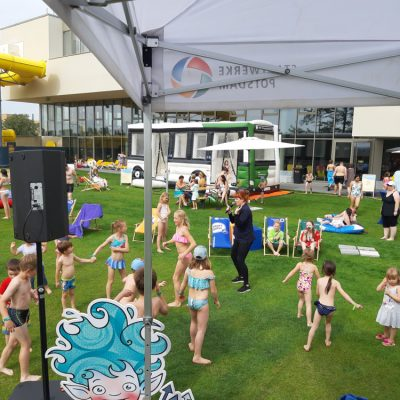 jessis-events-for-kids-firmenevents-f