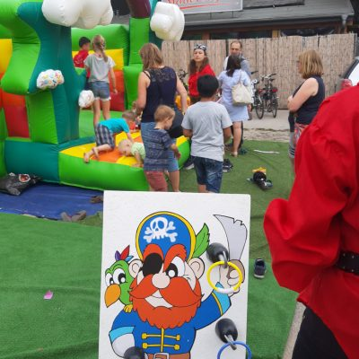 jessis-events-for-kids-firmenevents-g