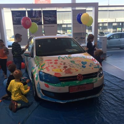 jessis-events-for-kids-firmenevents-j