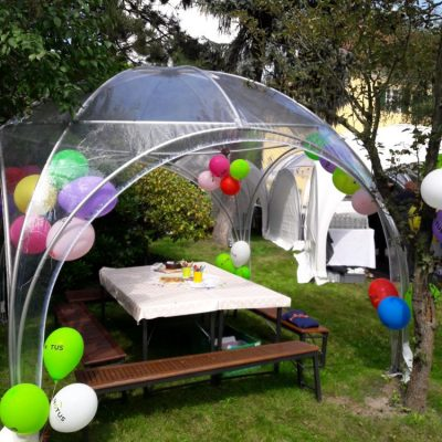 jessis-events-for-kids-firmenevents-l