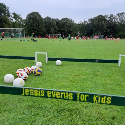 jessis-events-for-kids-firmenevents-m