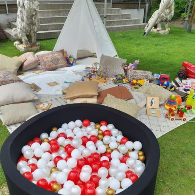 jessis-events-for-kids-firmenevents-n