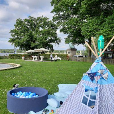 jessis-events-for-kids-kinder-geburtstag-c