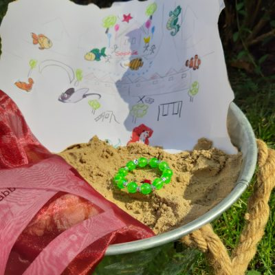 jessis-events-for-kids-kinder-geburtstag-f