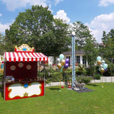 jessis-events-for-kids-kinder-geburtstag-j
