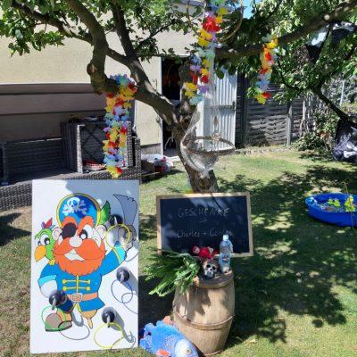 jessis-events-for-kids-kinder-geburtstag-k