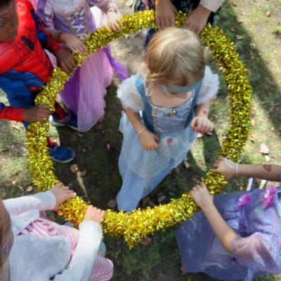 jessis-events-for-kids-kinder-geburtstag-q