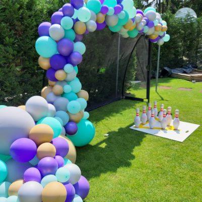 jessis-events-for-kids-kinder-geburtstag-t