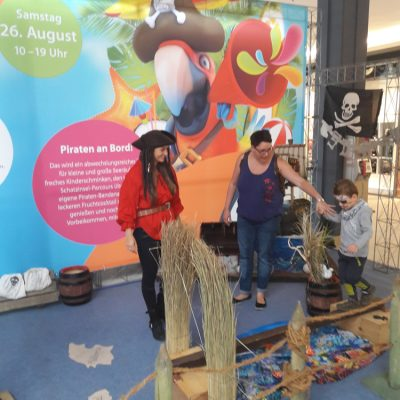 jessis-events-for-kids-shoppingcenter-b