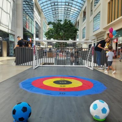 jessis-events-for-kids-shoppingcenter-d