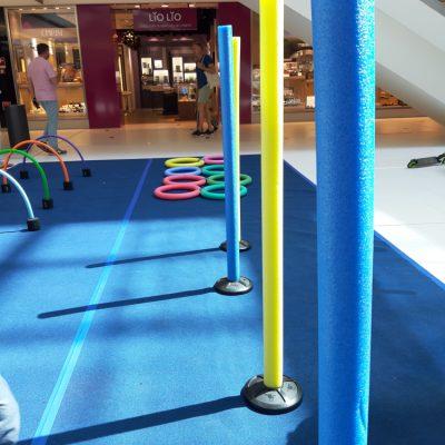 jessis-events-for-kids-shoppingcenter-e