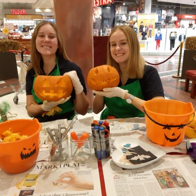 jessis-events-for-kids-shoppingcenter-f