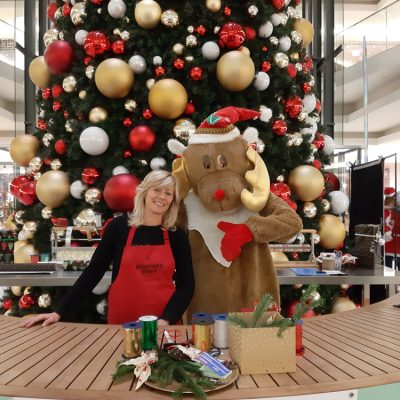 jessis-events-for-kids-shoppingcenter-i